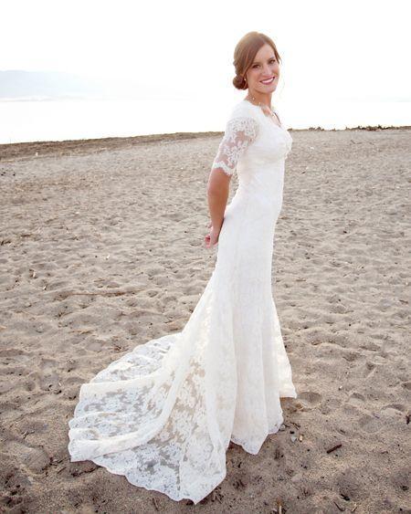 Свадьба - Katie's Bridals