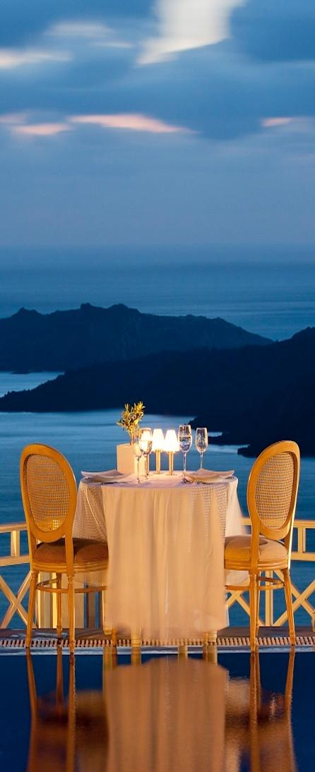 Свадьба - Greece