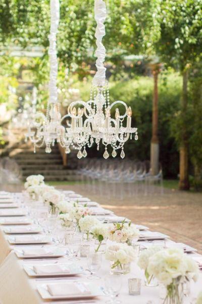 Hochzeit - Destination Maui Wedding At Haiku Mill