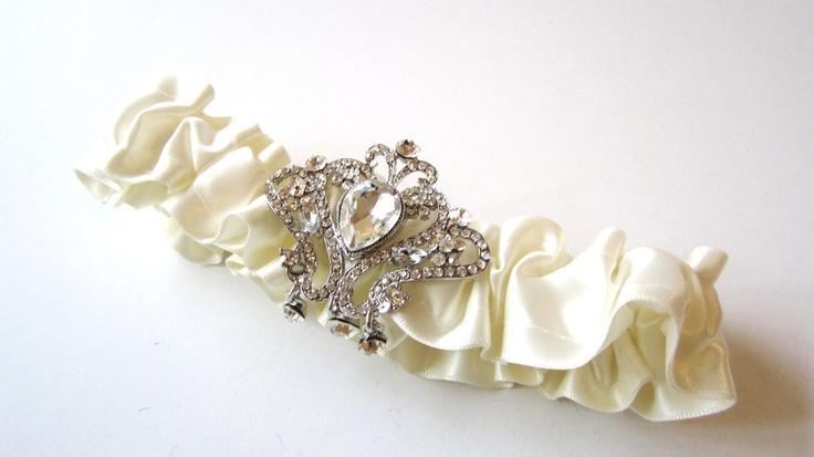 Свадьба - Romantic Lingerie