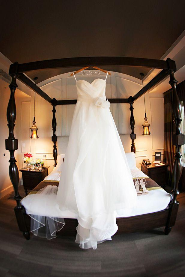 Mariage - Fabulous Florida Wedding At Birchwood Inn