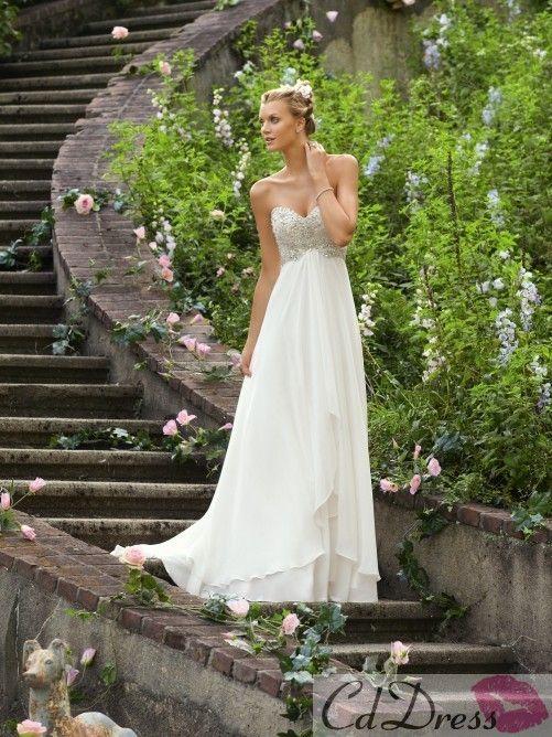 زفاف - Weddings