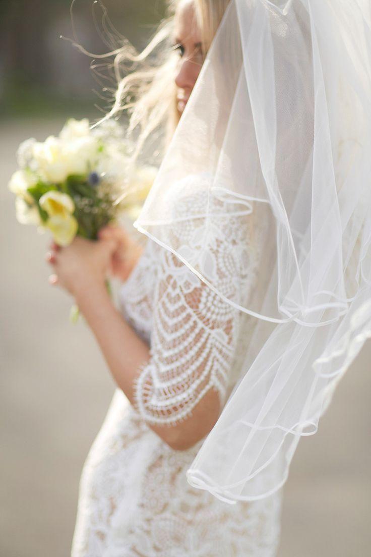 Wedding Theme - City Hall & Courthouse Weddings #2348778 - Weddbook