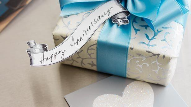 2 Yr Wedding Anniversary Ideas : anniversary gifts ideas what to buy him anniversary gifts ideas what ...