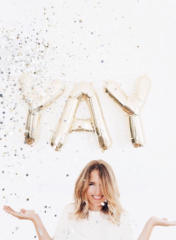 Wedding - NEW BEGINNINGS! - Mija Flatau