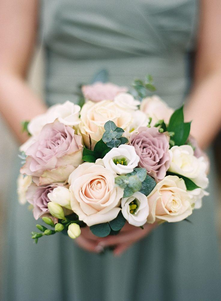 Wedding - Besotted