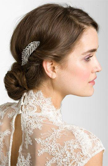 Hochzeit - Shop 1920s Style Flapper Headbands And Headdresses
