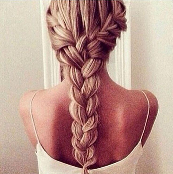 Свадьба - Hair Do's
