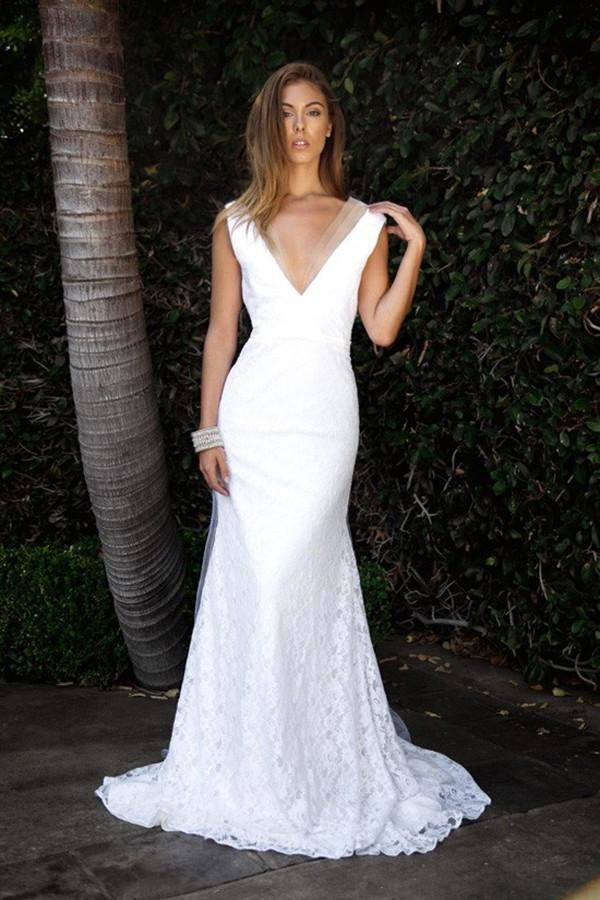 Wedding - Luxe Collection : Marquise Bridal 2015 Wedding Dresses