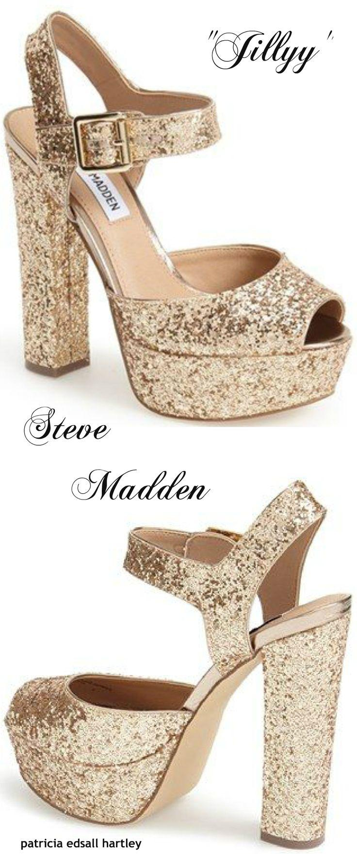 Nordstrom Online In Store Shoes Jewelry Clothing Makeup Dresses 2