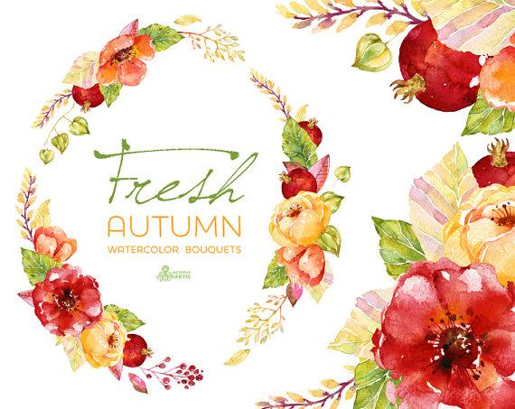 Wildflower Wedding Invitations 010 - Wildflower Wedding Invitations