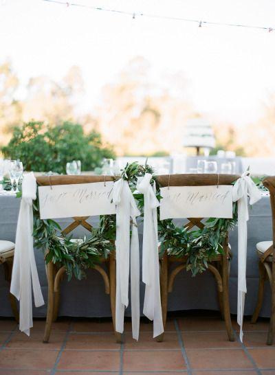 Hochzeit - Gallery & Inspiration