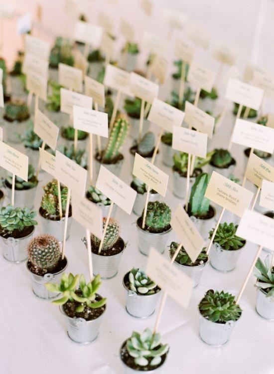 Свадьба - Tracey Reynolds Floral Design