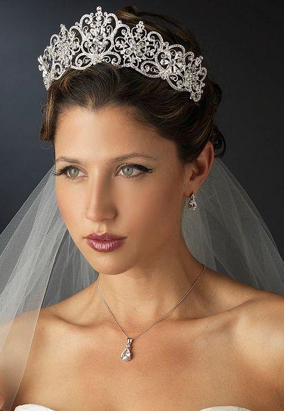 Hochzeit - ♥ Bridal Companies & Wedding Professionals