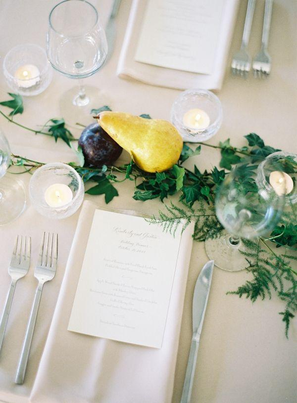 Hochzeit - Jessica Sloane  –  Kimberly   Justin's Cheekwood Wedding