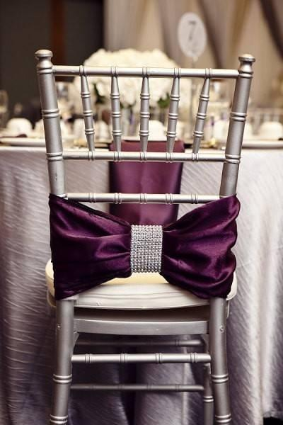 Hochzeit - Wedding Table