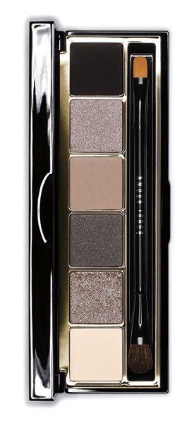Свадьба - Bobbi Brown Limited Edition 'Smokey - Cool' Eyeshadow Palette