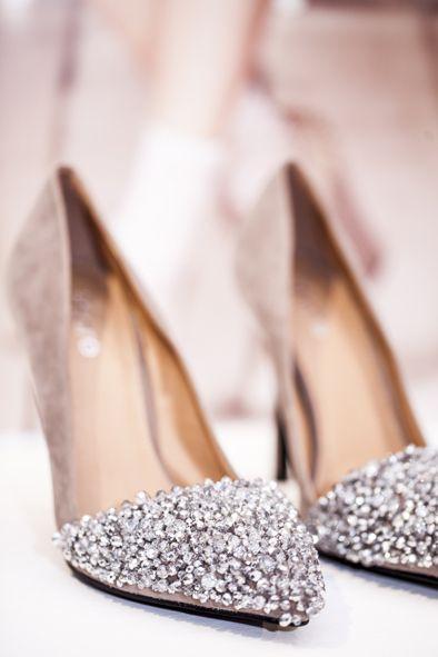 Свадьба - Twinkles & Tinsel