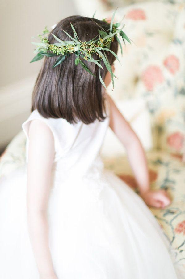 Свадьба - Classic Southern Wedding