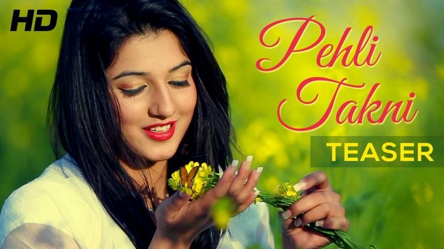 Wedding - Latest Punjabi Single Tracks