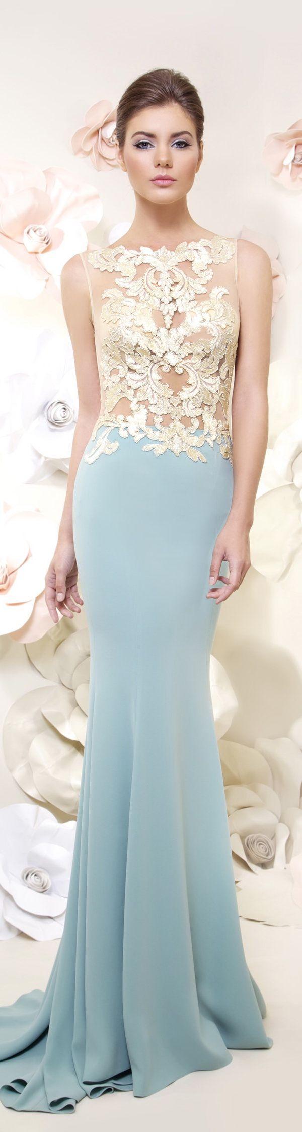 Hochzeit - MISS MILLIONAIRESS & CO.™