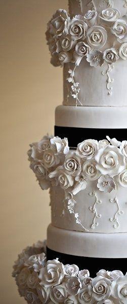 Hochzeit - { Share Your Wedding Ideas }