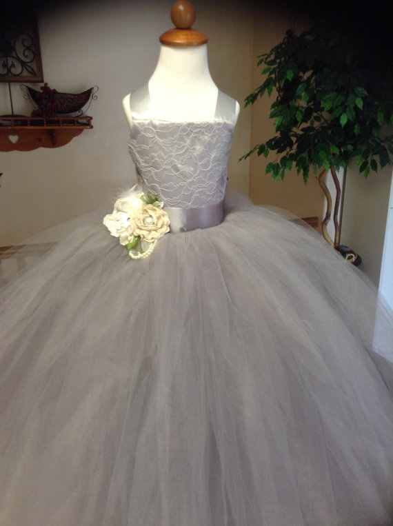 Wonderland Skirt Wedding Dress Organza Wedding Dresses Amazing
