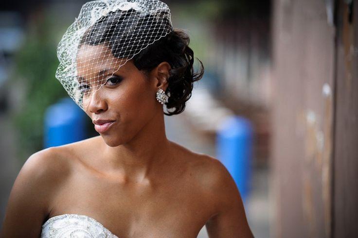 Hochzeit - DDS_4821_web_