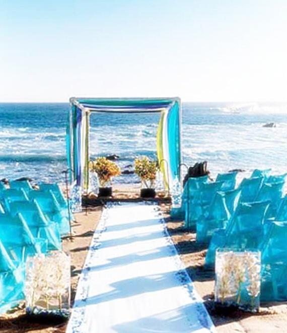 Boda - Everything You Need To Know About Your Florida Beach Wedding And Reception