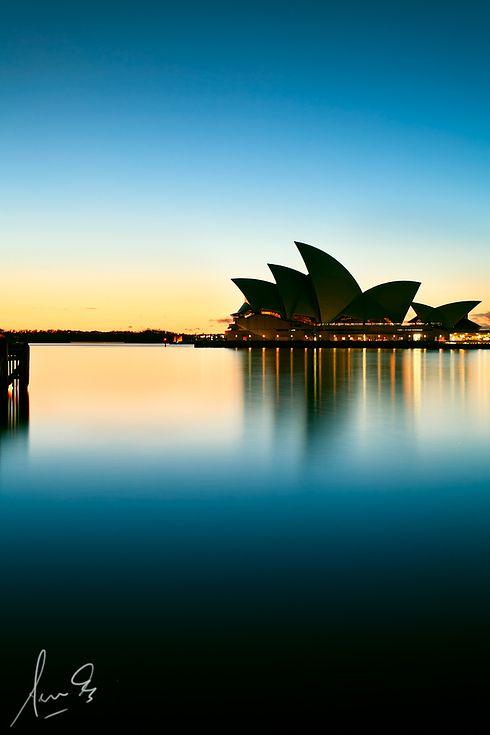 34 Reasons Australia Is The Most Beautiful Place On Earth 2353301 Weddbook