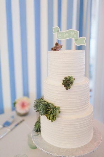 زفاف - Traditionally Elegant Hamptons Wedding
