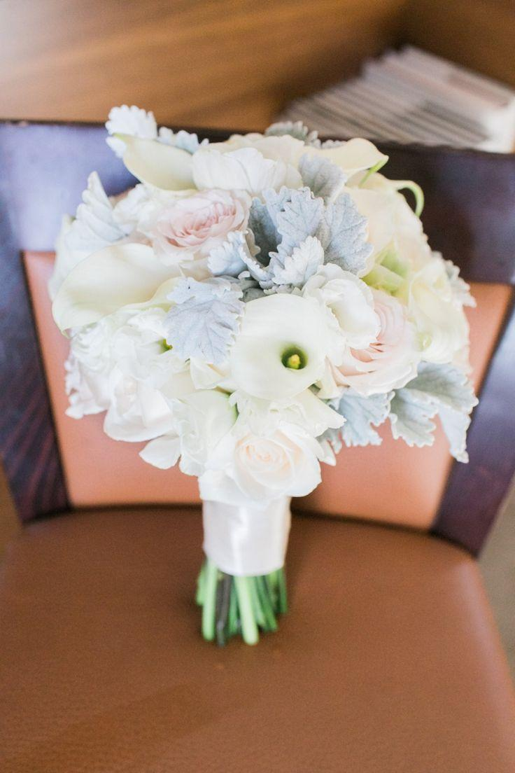 Свадьба - A Classic Elegant New York City Wedding