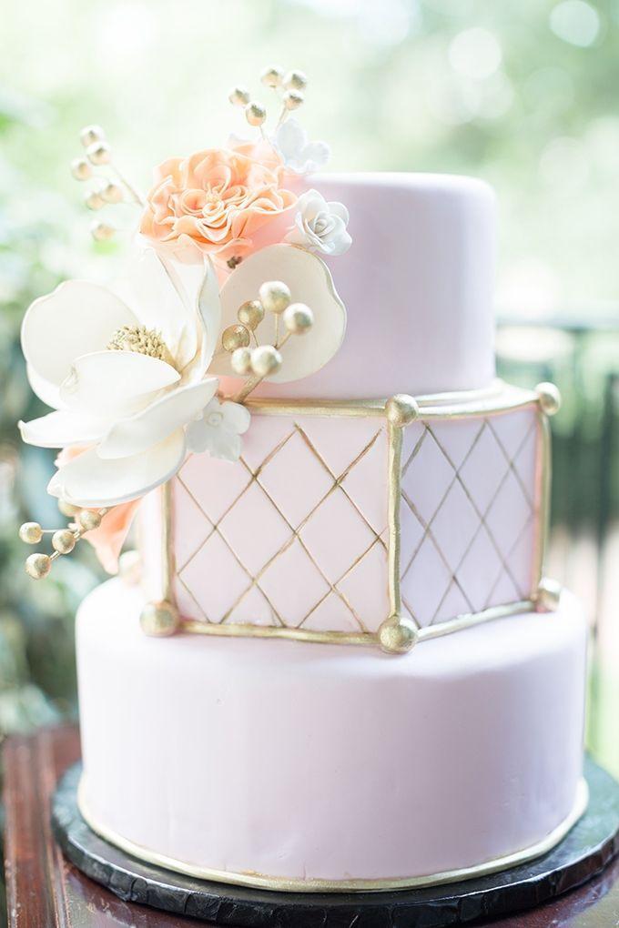 Wedding - Wedding Cake...