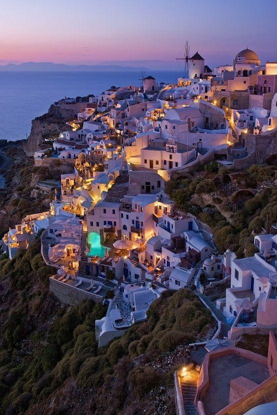 50 Of The Most Beautiful Places In The World Part 3 2353538 Weddbook