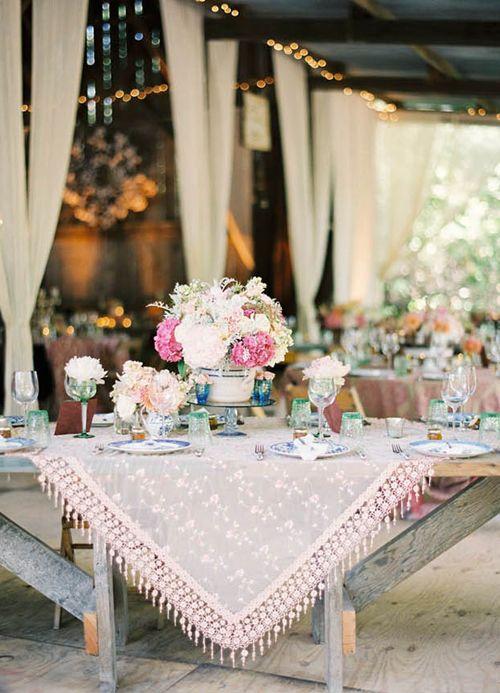 Matrimonio Tema Bohemien : Tema de la boda bohemian barn chic wedding