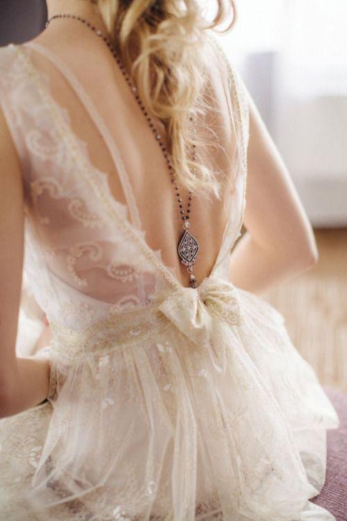 Свадьба - ℓυηα Мι Αηgєℓ ♡