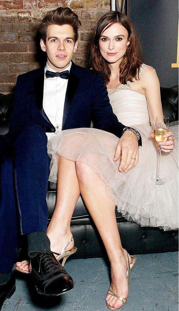 The 18 Best Celebrity Wedding Dresses Of All Time 2353748 Weddbook