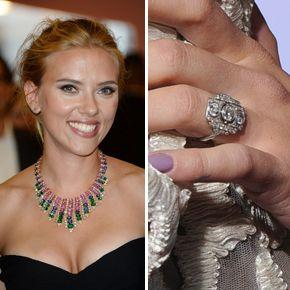 the famous au whowhatwear celebrity expensive ever most rings engagement