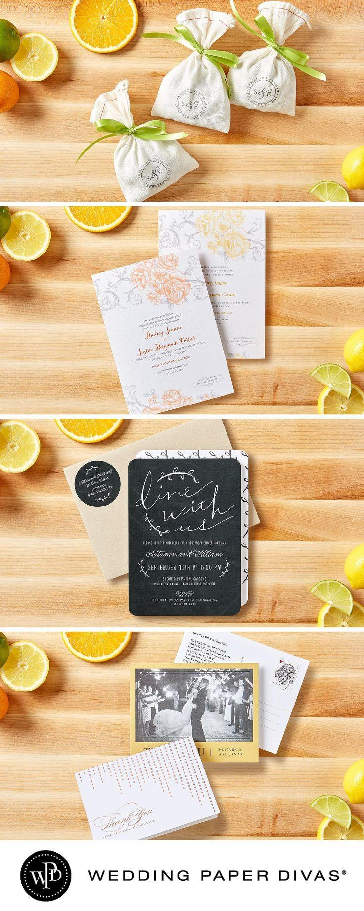 زفاف - Wedding Invitations - Foil, Letterpress & Laser Cut Wedding Invites