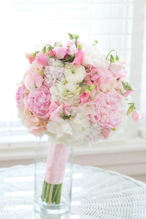 Hochzeit - Life Of A Bachelorette