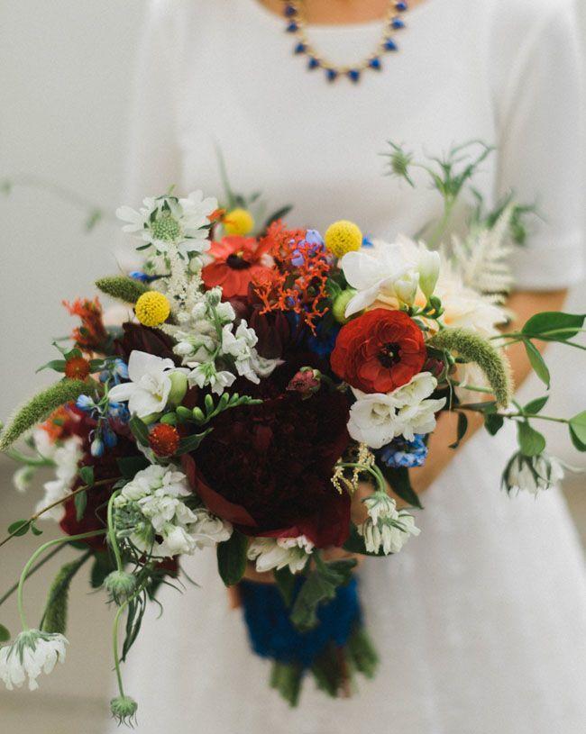 Bouquetflower 10 red white blue wedding bouquets 2354323 10 red white blue wedding bouquets mightylinksfo