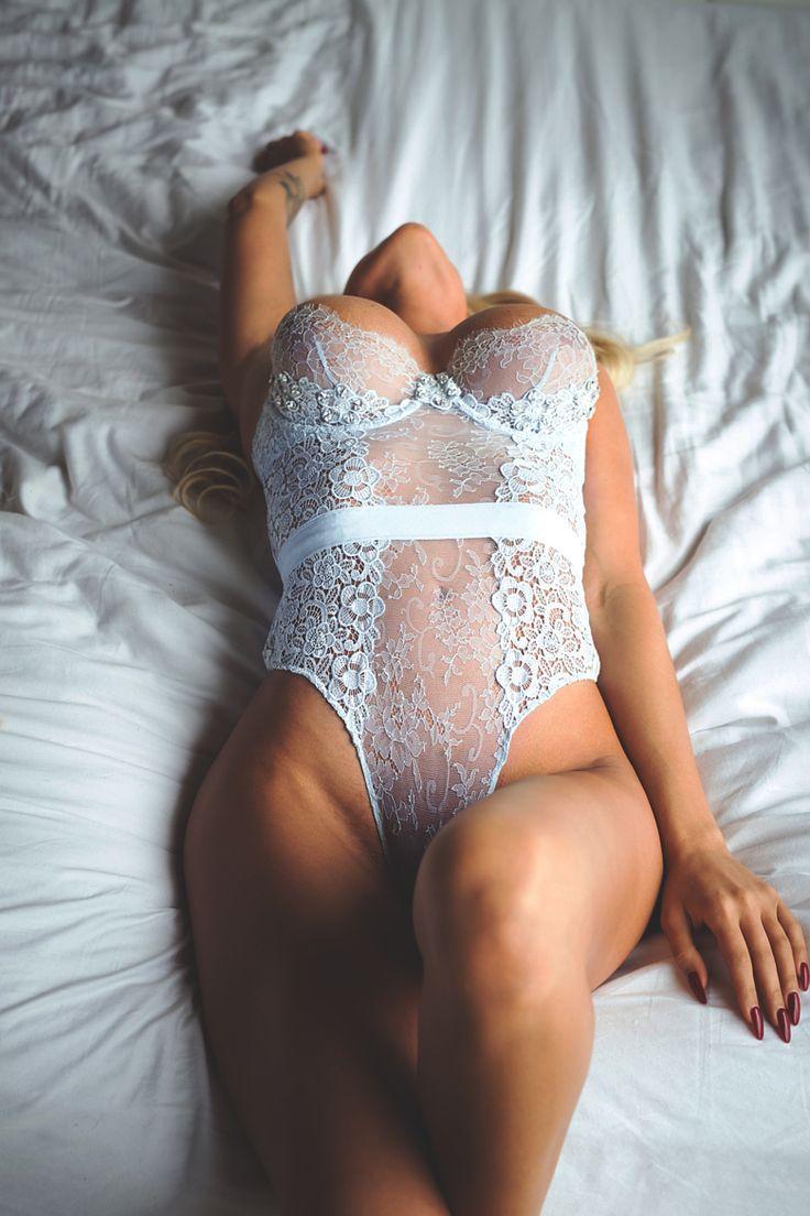 Свадьба - Bachelor's Art — Themanliness:     Bedroom Secrets