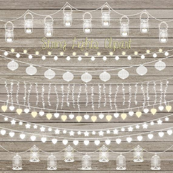 Patio Party Lights String String lights clip art string lights clipart with wedding lights string lights clip art string lights clipart with wedding lights party lights patio lights lights clipart for wedding invitations workwithnaturefo