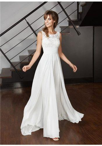 Wedding - L'fay Collection Wedding Dresses - The Knot