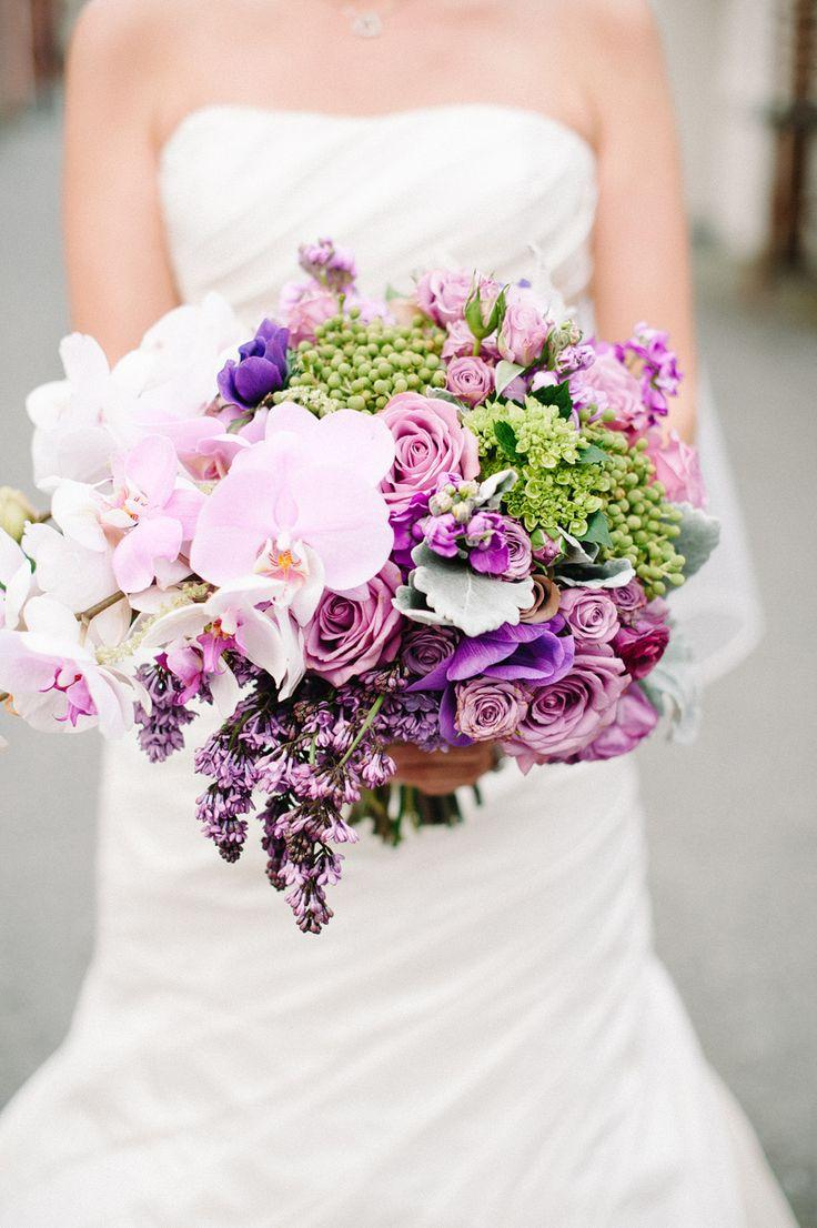 Düğün - Seattle Wedding  - Image 195901