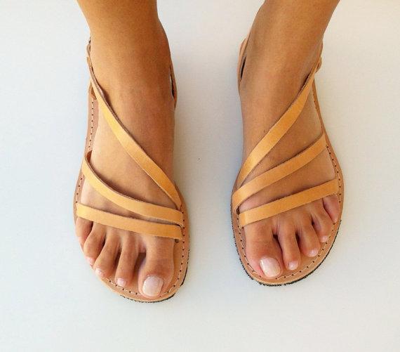 ec564c048 Leather Womens Sandals