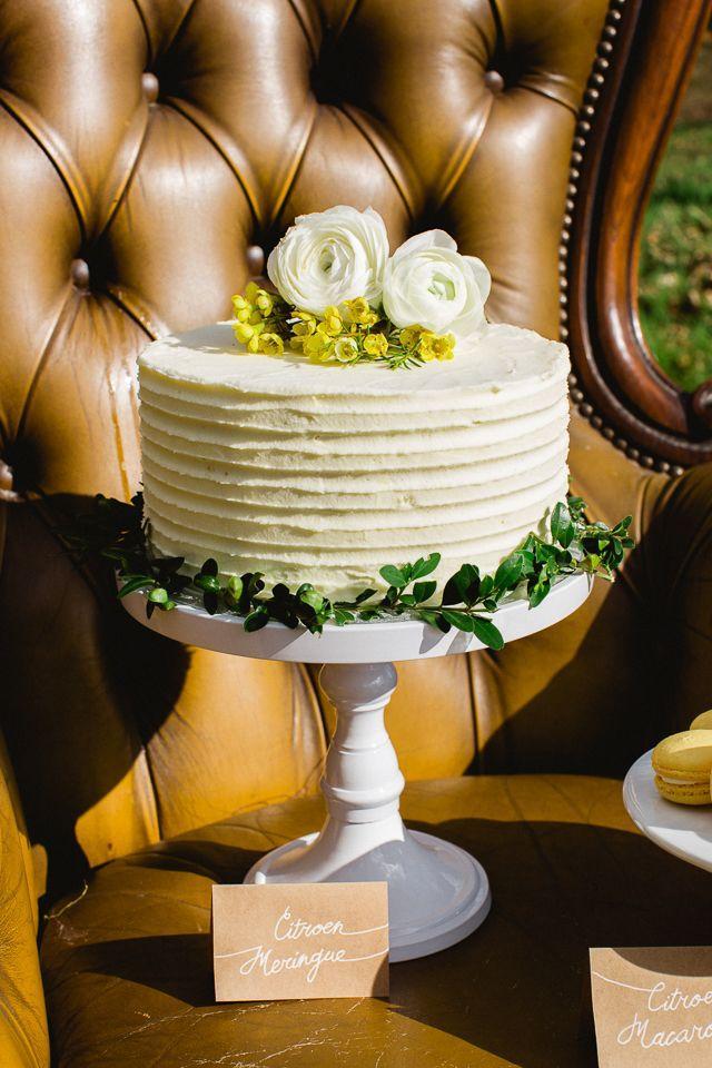 Свадьба - Whimsical Dutch Barn Wedding