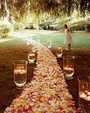 Mariage - *Fall* In Love With Autumn: Top 8 Wedding Trends For Fall