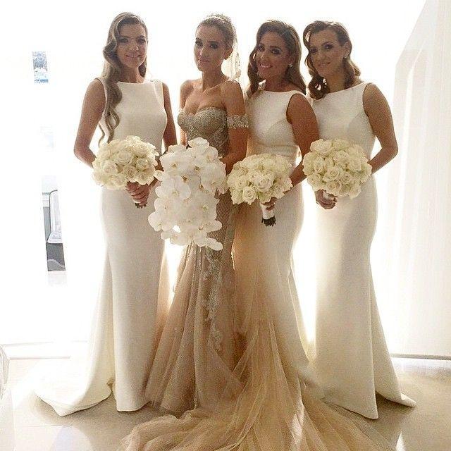 Hochzeit - Instagrin