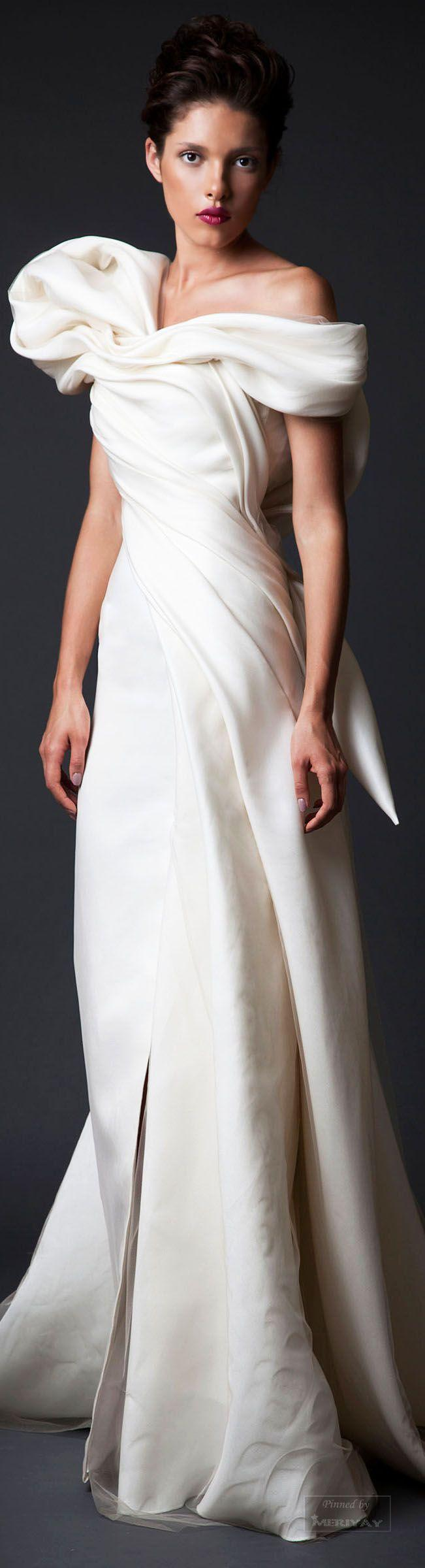 Свадьба - Dress ME